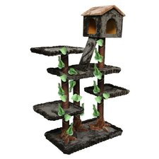 "65"" Yosemite Cat Tree"