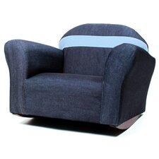 Keet Bubble Children's Chair