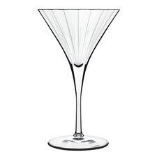 Bach 8.75 Oz. Martini Glass