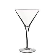 Crescendo Martini Glass (Set of 4)