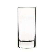Classico Liqueur Glass (Set of 6)