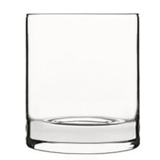 Classico Water Glass (Set of 6)