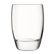 Michelangelo Double Old Fashioned Glass (Set of 4)