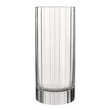Bach Beverage Glass (Set of 6)