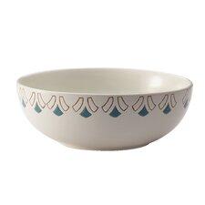 Pendulum Salad Bowl