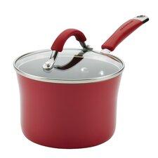Cucina 2 Qt Saucepan with Lid