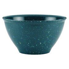 Kitchenware Garbage Bowl