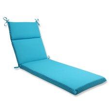 Veranda Outdoor Chaise Lounge Cushion