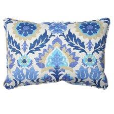 Santa Maria Indoor/Outdoor Throw Pillow (Set of 2)