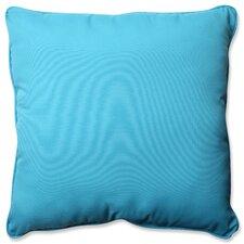 Veranda Indoor/Outdoor Floor Pillow