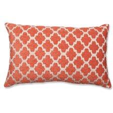 Keaton Santa Fe Lumbar Pillow