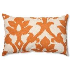 Azzure Cotton Lumbar Pillow