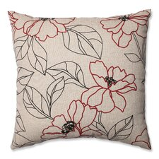 Sonoma Throw Pillow
