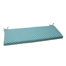 Hockley Outdoor Bench Cushion