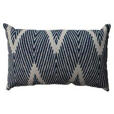 Bali Cotton Cotton Lumbar Pillow
