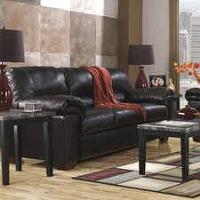 Hercules Trinity Series Contemporary Sofa