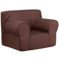 Kid's Club Chair