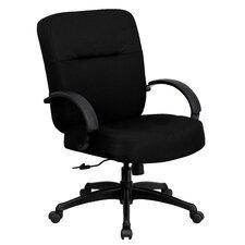 Hercules Series Executive Chair