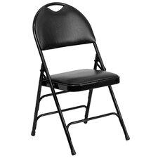 Hercules Series Folding Chair