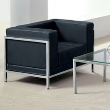 Hercules Imagination Series Contemporary Chair