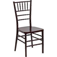 Flash Elegance Chiavari Chair