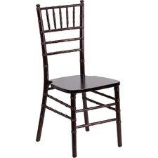 Elegance Chiavari Chair