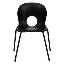 Hercules Series Stacking Side Chair