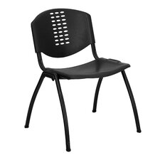 Hercules Series Stack Guest Chair