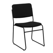 Hercules Series High Density Stacking Guest Chair