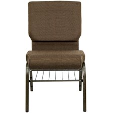 Hercules Series Guest Chair