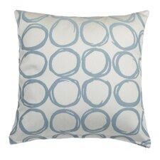 Circa Indoor/Outdoor Throw Pillow