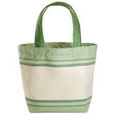 West Island Shopping Tote