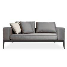 Balmoral Deep Seating Sofa with Cushions