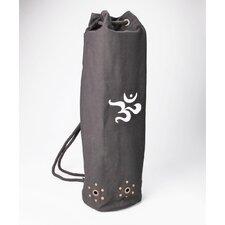 OM Mahashakti Yoga Mat Bag