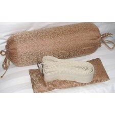 Restorative Yoga Kit Set
