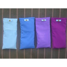 Silk Aromatherapy Eye Pillow