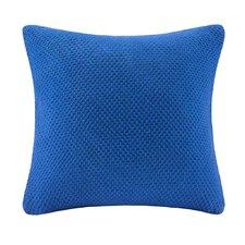 Leeds Throw Pillow (Set of 2)