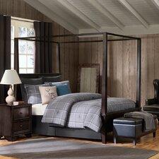 North Isle Comforter Set