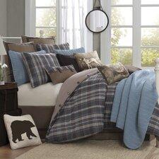 Hadley Comforter Set