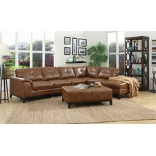 Right Hand Facing Sectional