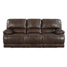 Rigley Sofa