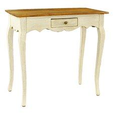 Maryanna Console Table