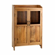 PL Home Display Cabinet