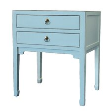 Amberlynn Dresser
