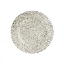"Glamour 13"" Charger Plate"
