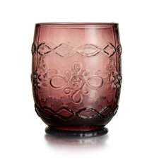 Harper Old Fashion Glass (Set of 4)