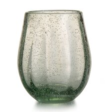 Riley Stemless Glass (Set of 4)