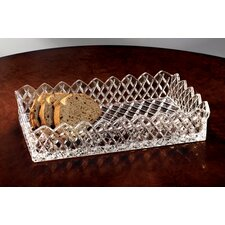 Muirfield Bread Basket