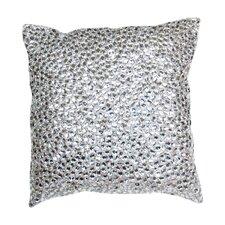 AV Home Throw Pillow