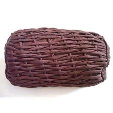 AV Home Rope Bolster Pillow